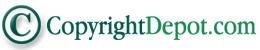 logo copyright