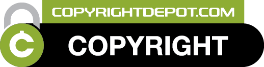 Copyrightdepot.com : N°00066668-1